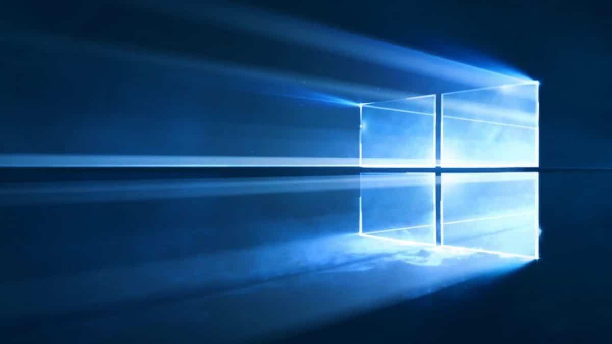 Windows 10 og Jagten på Safe-Mode